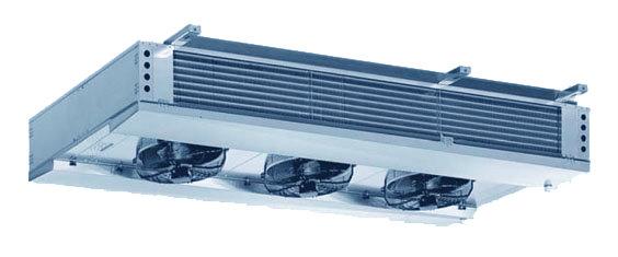 монтаж холодильного оборудования подлежит лицензированию: